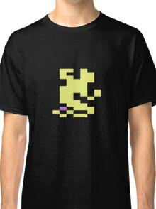 Djinni Classic T-Shirt