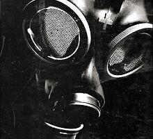 Toxic by Ash Sivils