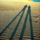 """Shadow of Love"" by Merice Ewart Marshall - LFA"