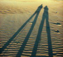 """Shadow of Love"" by Merice  Ewart - LFA"