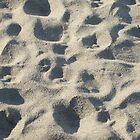 sand2 by wespenspinne