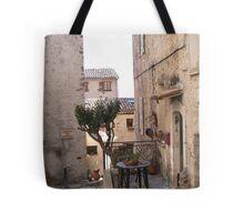 Pleasant life ! Tote Bag