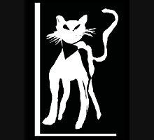 Egyptian cat Long Sleeve T-Shirt