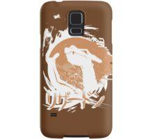Kanto Starter - リザードン | Charizard Samsung Galaxy Case/Skin