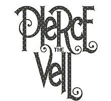 Pierce The Veil by sophiehamlin