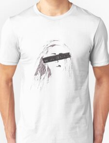 We are all broken T-Shirt
