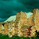 Ruin by Catherine Davis