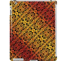 Indian Style iPad Case/Skin