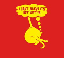 I Can't Believe It's Not Butter T-Shirt