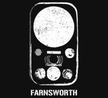 Farnsworth T-Shirt