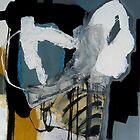 In a Strange Light by Alan Taylor Jeffries
