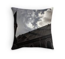 Chiltern Throw Pillow