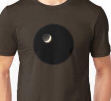 Moon Glow Unisex T-Shirt