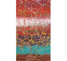 """""""Landscape"""" Photographic Print"""