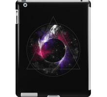 The Vortex iPad Case/Skin