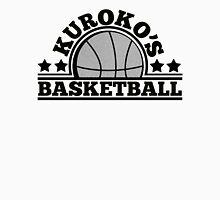 Kuroko's Basketball  Unisex T-Shirt