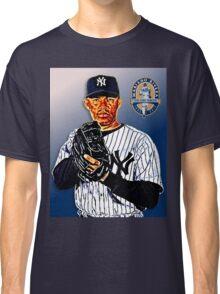 New York Yankees - Mariano Rivera Classic T-Shirt