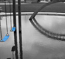Flooded Dreams by Koofer44