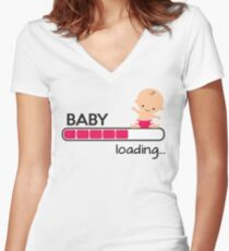Online Baby Store Baby Clothing Online Shop Baby Romper