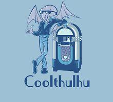 coolthulhu Unisex T-Shirt
