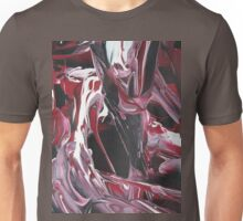 Giving Up The Ghost Unisex T-Shirt