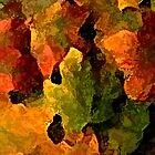 Autumn leaves by cathyjane