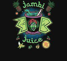 Jambi Juice Unisex T-Shirt