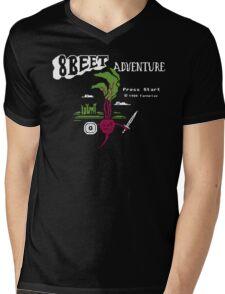 8 Beet Adventure T-Shirt