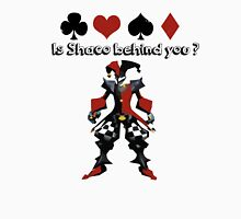 Shaco the demon jester T-Shirt