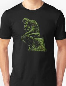 The Swamp Thinker T-Shirt