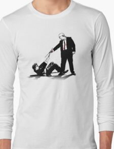 Reservoir Wizards T-Shirt