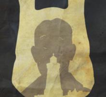 Bioshock: Everyone Sticker