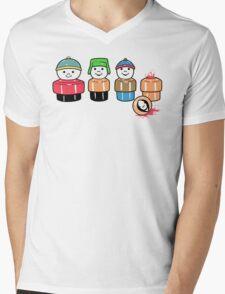 South Price T-Shirt