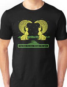 NeverEnding Trail T-Shirt