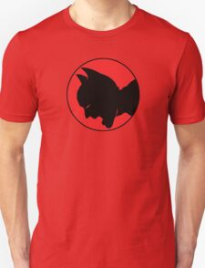 ThunderBat T-Shirt