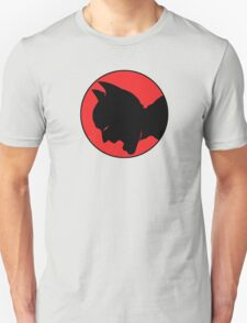 ThunderBat T-Shirt