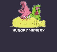 So Hungry Unisex T-Shirt