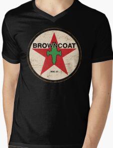 Vintage Browncoat T-Shirt