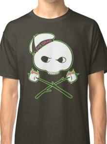 Jolly Puft Classic T-Shirt