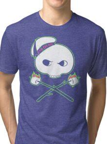 Jolly Puft Tri-blend T-Shirt