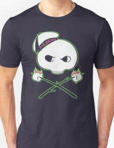 Jolly Puft T-Shirt