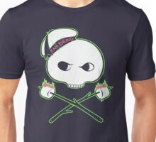 Jolly Puft Unisex T-Shirt