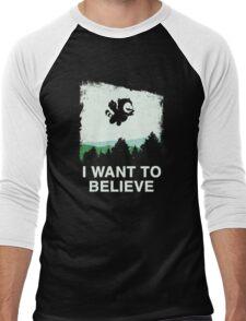 Plumbernormal Activity T-Shirt