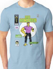 Medical Mixup Unisex T-Shirt