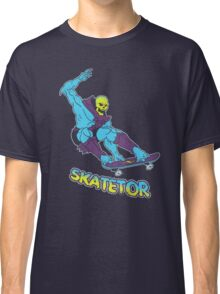 Skatetor Classic T-Shirt