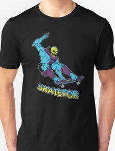 Skatetor T-Shirt