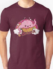 Krangcake T-Shirt