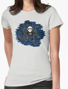 octopus bones T-Shirt