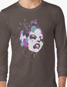 Metagagasis Long Sleeve T-Shirt