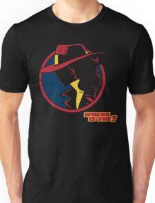 Travel Agent T-Shirt